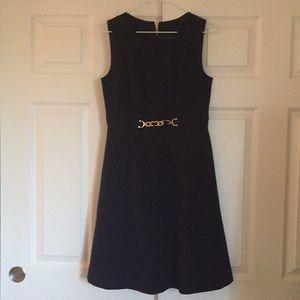 TAHARI Dress.